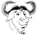 GNU is no Unix